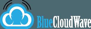 BlueCloudWave